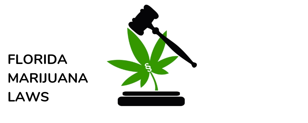 Marijuana Laws in Florida