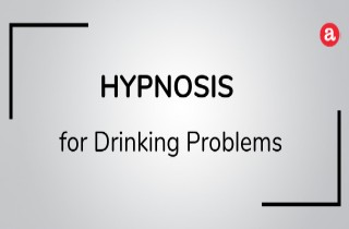 Can Hypnosis Help Me Stop Drinking? How Does it Work?