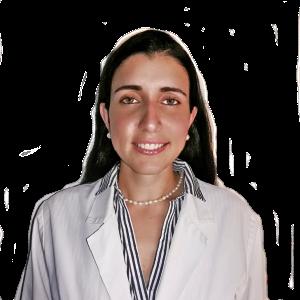Dr. Dili Gonzalez, M.D.