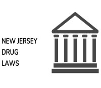 Drug Possession Laws in New Jersey