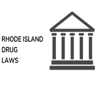 Drug Possession Laws in Rhode Island