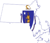 Traveling and Planning for Rehab in Massachusetts