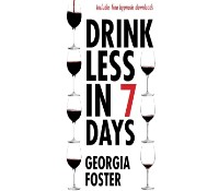 Does Hypnotherapy for Drinking Work? BOOK REVIEW
