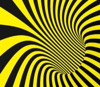 Psychedelic Addiction In People Seeking Spiritual Enlightening