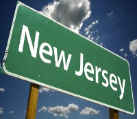 Traveling and Planning for Rehab in New Jersey