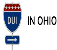 What Qualifies as a DUI in Ohio?